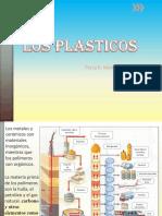 Cap13-Polimeros y Plasticos