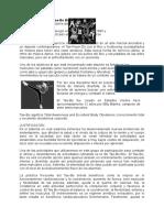FITNESStaebo-box.doc