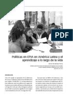 decisio39_saber2.pdf