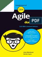 Agile_for_Dummies.pdf