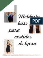 Base vestido lycra (1).pdf