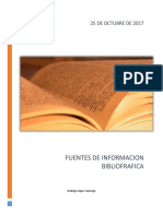FI_U3_EA_RLCZ_marcoteórico1.docx