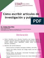 Redaccion Articulo Cientifico.ppt