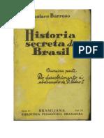 A História Secreta do Brasil 01 - Gustavo Barroso 23.pdf
