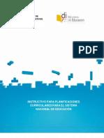 Instructivo_planificaciones_curriculares.docx