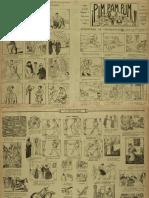 ¡Pim pam pum!!  Año I Número 7 - 23 febrero 1918.pdf