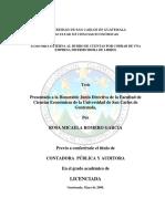 tesis de Cuentas por cobrar GUATEMA.pdf