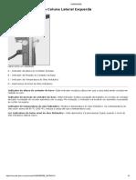 Painel de Controle da Coluna Lateral Esquerda.pdf