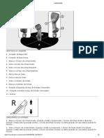 Controle de Joystick.pdf