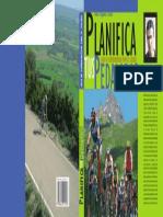 portada Planifica tus pedaladas.pdf