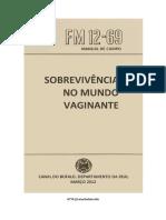 kupdf.net_manual-de-sobrevivecircncia-no-mundo-vaginante.pdf