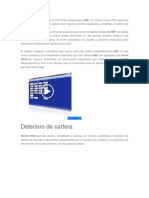 315860821-evaluacion-1.docx