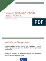 IE3003 - Medición Temperatura.pdf