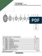 EV-CS-M7000-3984A.pdf