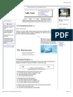 Traffic Ticket.pdf