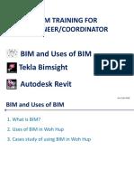 Bim training for engineer.pdf