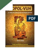 SEÑORIOS DEL PERIODO.docx