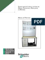 Mq-motoresI.pdf
