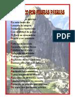 68230250-ACROSTICO-POR-FIESTAS-PATRIAS.docx