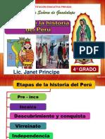 68230250 Acrostico Por Fiestas Patrias