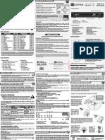 cromuscr38plus.pdf