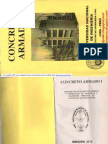 CONCRETO ARMADO I - FIC UNI 2010.pdf