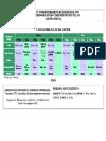 CARDAPIO_INTERNET_10_a_15-09-1820180910102441.pdf