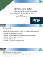 03 - Unidade II.pdf