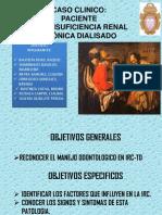 CASO-CLiiiiiINICO-INSUFICIENCIA-RENAL-DIALISADO.pdf