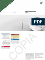 Manual Beetle 2015.pdf
