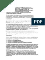 56163013-ACTIVIDADES-LUDICAS.docx