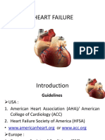 HEART FAILURE.ppt