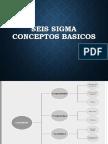 Conceptos-Basicos
