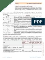 Tema 7_índice de Capacidad Del Proceso_david_02_1