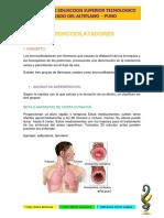 BRONCODILATADORES.docx