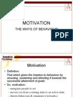 27 motivan