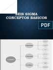 Conceptos-Basicos.pptx