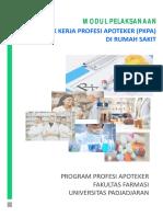 TOR PKPA RUMAH SAKIT.pdf