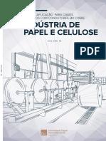 VII-Guia Indústria Papel Celulose