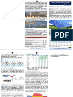 17 - Energia Solar - Brasil e Mundo - ano ref. 2016 (PDF) - NOVO.pdf