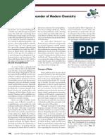 Primera Lectura_Robert_Boyle.pdf