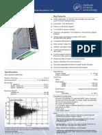 IMS_netADC.pdf