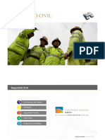 3.- Seguridad Civil.pdf