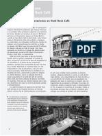 Sesión 1 - UNIDAD 1 = Caso Práctico(5).pdf