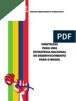 plano ciro.pdf