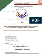 Formulacion de proyecto laboratorio dental_ (1).docx