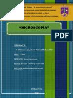 1. Carátula de Anatomía-Venas Superficiales y Punciones