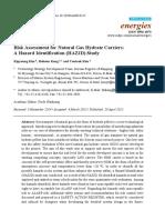 energies-08-03142.pdf