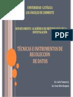 tecnicas_Instrumentos.pdf