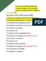 Se pueden utilizar 65535 puertos NMAP.docx